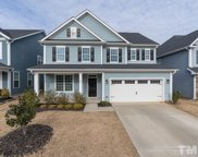 237 Mystwood Hollow Circle, Holly Springs image