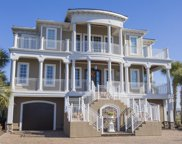 1318 Marina Bay Drive, North Myrtle Beach image