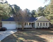 119 WINDSOR GREEN Drive, Clayton image
