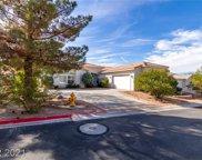 6659 Network Circle, Las Vegas image
