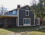 120 Slate Hill Rd, Ghent image