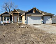 1117 SW Whispering Willow Way, Lee's Summit image