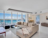 400 Alton Rd Unit #1206, Miami Beach image