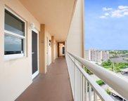 201 N Ocean Boulevard Unit #1007, Pompano Beach image