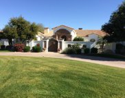 6846 E Solcito Lane, Paradise Valley image