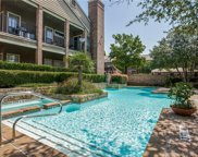 5859 Frankford Unit 411, Dallas image
