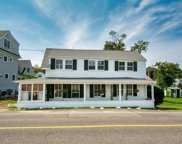 121 Jericho Rd, Scituate image
