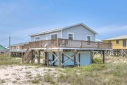 388 W Buchanan Court, Gulf Shores image