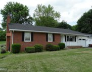 2810 GRANDVIEW DRIVE, Middletown image