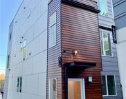 9511 B 8th Ave NW, Seattle image