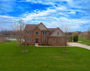 2575 Woodland Farms  Drive, Columbus image