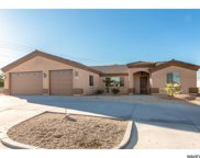 1700 On Your Level Lot, Lake Havasu City image