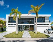 3181 Ne 165th St, North Miami Beach image