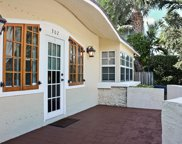 302 Wildermere Road, West Palm Beach image