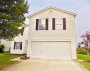 3145 Everbloom  Way, Indianapolis image