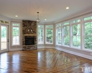 18 Mountain Laurel, Chapel Hill image