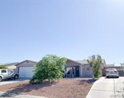 4316 S Heather Avenue, Fort Mohave image