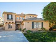 25838 Forsythe Way, Stevenson Ranch image