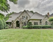 14713  Brick Church Court, Charlotte image