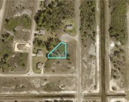 858 Joponica  Terrace, Lehigh Acres image