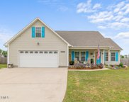 131 Christy Drive, Beulaville image
