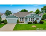 2103 Falcon Hill Rd, Fort Collins image