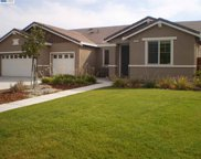 639 Mission Fields Ln, Brentwood image