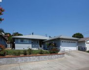18404 Lake Chabot Rd, Castro Valley image