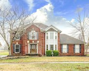 10412 Long Home Rd, Louisville image