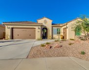 6150 S Pinaleno Place, Chandler image