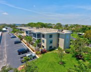300 N Highway A1a Unit #106e, Jupiter image