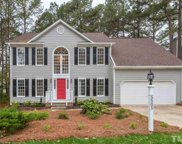 5505 Raddington Street, Raleigh image