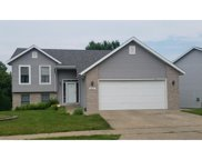 1427 50th Street NW, Rochester image