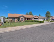 283  Gill Creek Court, Grand Junction image