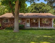 434 Tyler Drive, Pleasant Hill image