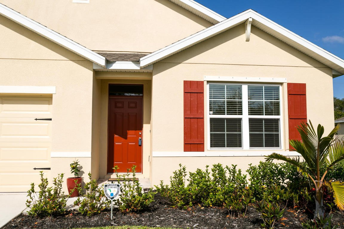 saint lucie county singles over 50 Morningside church is a church that you can call home port st lucie, florida 34952 [west campus] 600 nw peacock blvd port st lucie, fl 34986 contact.