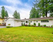 21678 Mountainview Crescent, Maple Ridge image