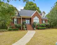 7200 Bent Creek Cir, Pinson image