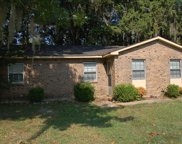 3149 Montwood  Drive, Montgomery image