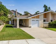 5221 Creekside Road, Camarillo image