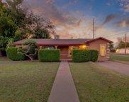 1144 E Colter Street, Phoenix image