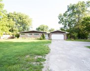 318 Southport  Road, Indianapolis image