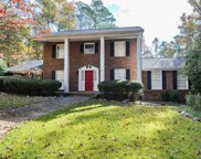 185 Featherwood Hollow Ct, Athens image