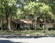2405 Crownspoint Dr, Austin image