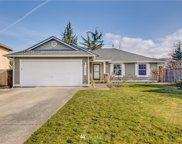 502 Alexander Court NW, Orting image