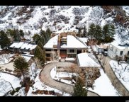 1449 S Devonshire Dr, Salt Lake City image