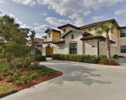 10462 Casella WAY Unit 102, Fort Myers image