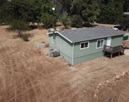 2921  Roc Road, Placerville image