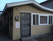 4265 36th Street, North Park image