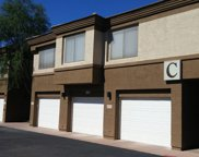 1445 E Broadway Road Unit #208, Tempe image